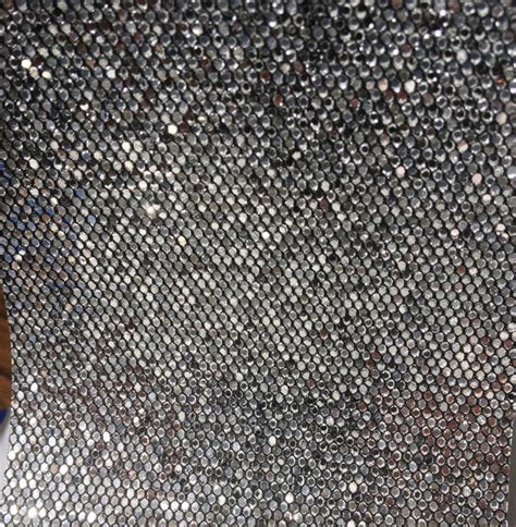 beaded wallpaper uk exclusive sequin glitter and glass beaded wallcoverings