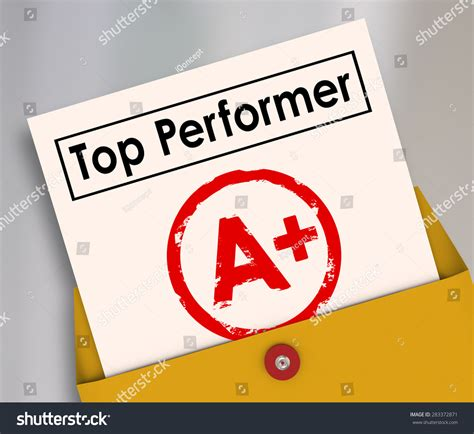 great at work how top performers do less work better and achieve more books top performer and letter grade a plus sted on it to