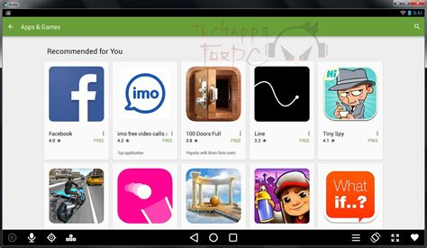 how to play android apps on pc how to play apps for pc on windows mac using andy os apps for pc apps for pc