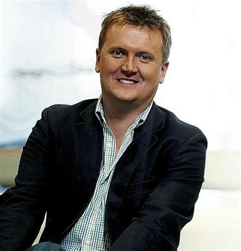 aled jones 17 best images about escape to the country on pinterest