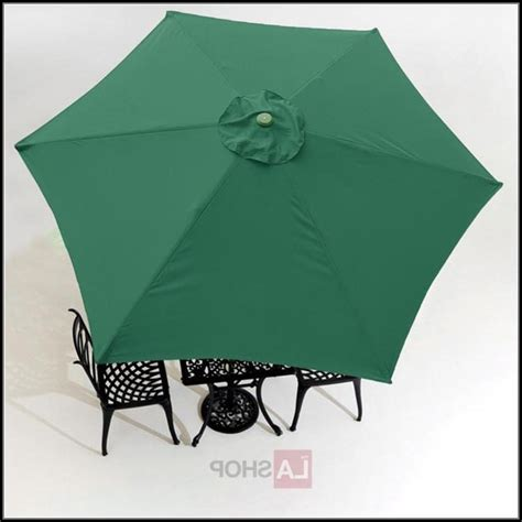 hton bay patio umbrella hton bay patio umbrella replacement canopy 28 images