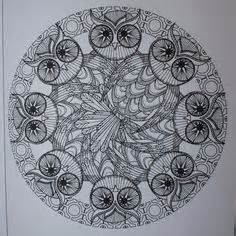 mandala coloring book national bookstore 1000 images about desenhos para colorir on