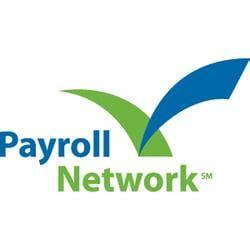 payroll network payroll services 2092 gaither rd payroll network servicios de n 243 mina 2092 gaither rd