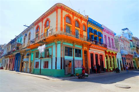 when to travel to cuba our top travel destinations for 2016 stockmanverstraete