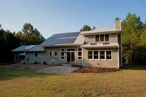 passive solar homes for sale hybrid solar house for sale active passive solar home