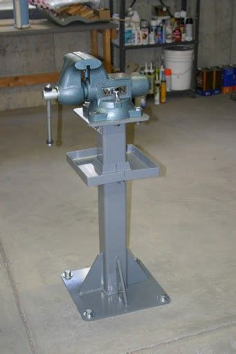 homemade bench vise 232 best images about homemade vises on pinterest bench