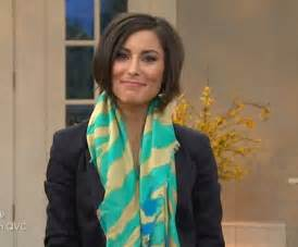 qvc host hair qvc amy stran hairstyle gallery