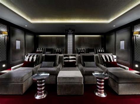 luxury cinema room 17 best ideas about home cinema room on cinema room rooms and luxury