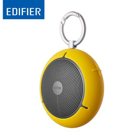 100 Kualitas Terjamin Bluetooth Speaker Portable Mini Colorful Led edifier mp100 outdoor mini type bluetooth wireless speaker portable waterproof audio breakpoint