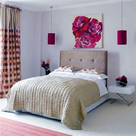teenage bedrooms for small spaces teen bedroom design ideas for small spaces interior design