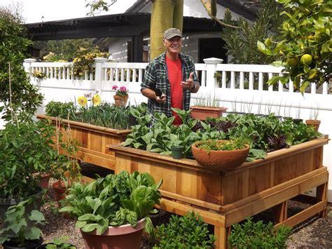 amenagement terrain en pente 585 gardening with raised garden boxes j w lumber