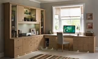 Home Office Furniture Ideas by Home Office Modern And Small Home Office Furniture Ideas