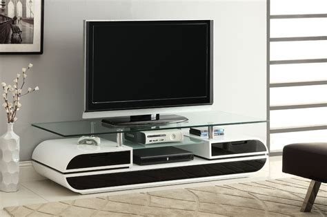 living room console tv console design ideas artenzo