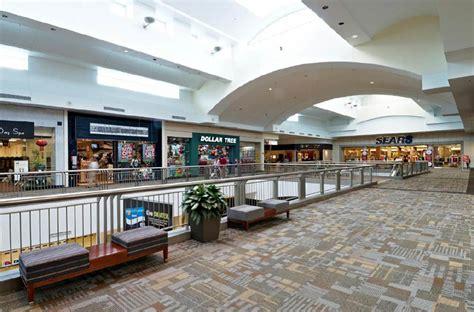 bed bath and beyond lakeline lakeline mall at 11200 lakeline mall dr cedar park tx on