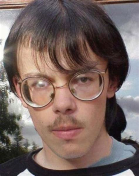 ugly bang hair 10 best images about ugly guys on pinterest school