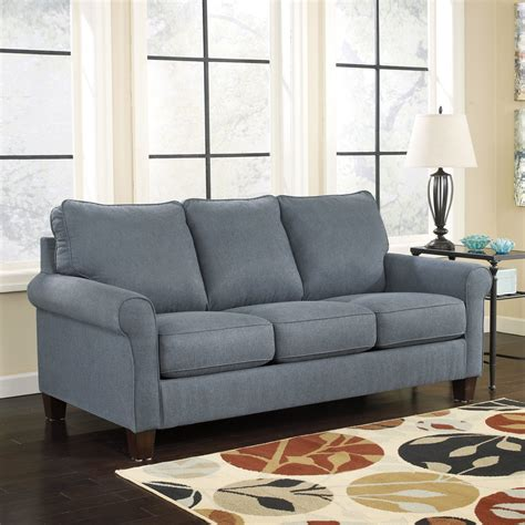 sofa 78 inches wide 70 inch sofa sofa design ideas perfect covering dark blue