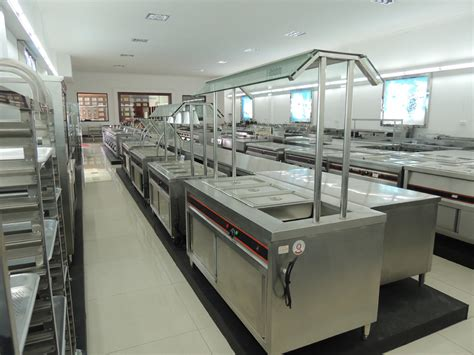 stainless steel catering equipment buffet warmer