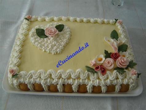 22 fantastiche immagini in torte dolci su nel risultati immagini per torte per anniversario di