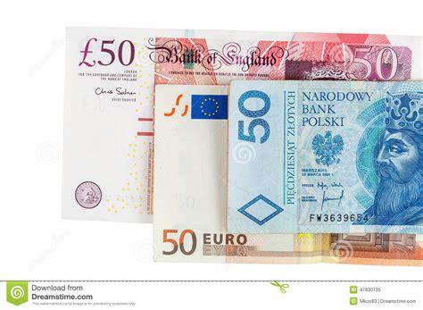 converter zloty to euro zl to euro frudgereport363 web fc2 com