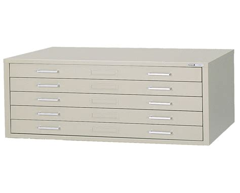 5 drawer metal filing cabinet used file cabinets glamorous five drawer file cabinet 5 drawer