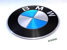logos car bmw logo bmw 2011 logo bmw logo png jpg