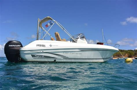 st martin boat rental the 10 best caribbean boat rentals with photos tripadvisor
