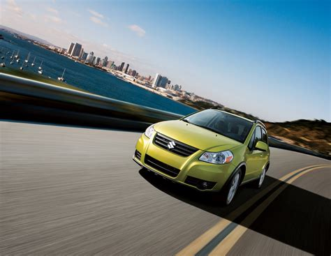 american suzuki motor corporation american suzuki motor corporation receives bankruptcy