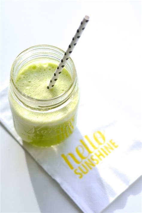 Pineapple Celery Detox Smoothie by 61 Best Images About Vegan Detox On Kale