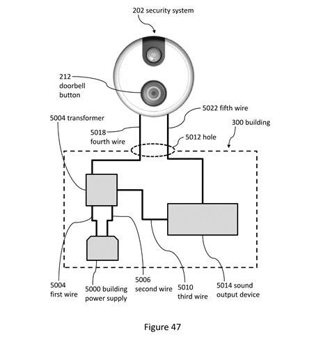 wiring diagram for doorbell zenith doorbell wiring diagram doorbell wire wiring