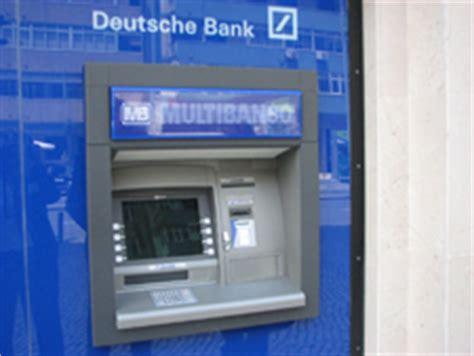 deutsche bank 24 start bpe britain proven exceptional a peruvian american s
