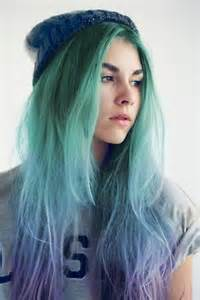 teal hair for 60 year 25 best ideas about blue green hair on pinterest teal