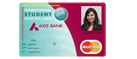 Axis Bank Gift Card Login - axis bank euro travel card online login lifehacked1st com