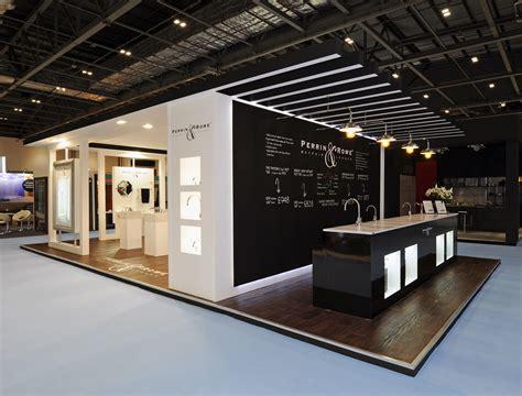design inspiration uk exhibition stand design inspiration