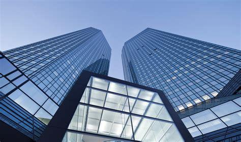 welche bank gibt kredit ard beitrag deutsche bank gibt anlegern kredit f 252 r