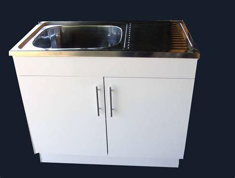 cabinet sink kitchenette modular kitchen cabinets vintage