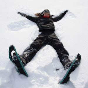 running snow shoes tips for snowshoe running popsugar fitness