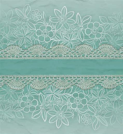 background design undangan pernikahan 25 contoh undangan simple dan soft atau cara membuat