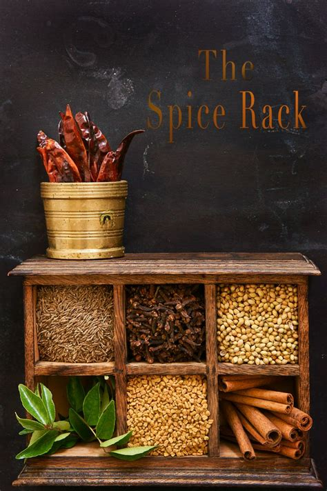 Spice Rack In India by Rasam Powder A South Indian Spice Blend Powder Indian