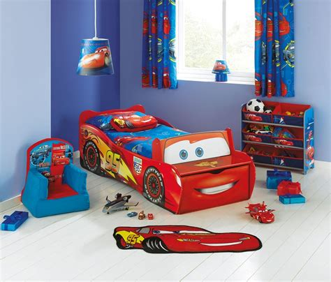 lightning mcqueen bedroom ideas lightning mcqueen bedroom bukit