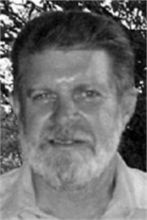 charles casto obituary charles casto s obituary by the