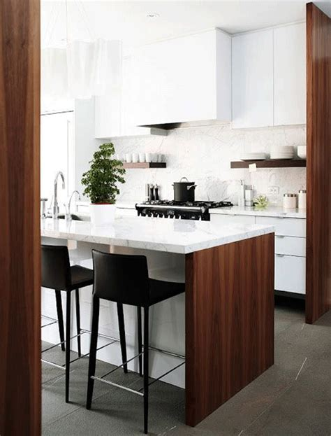 top 28 should you put hardwood floors in kitchen exceptional what kind of kitchen cabinets