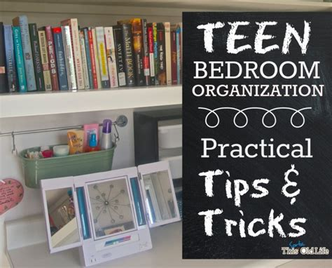 organization solutions teen bedroom organization solutions