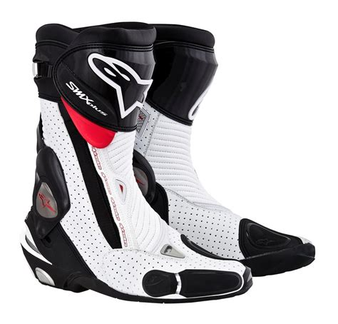 cheap motorcycle riding boots 203 79 alpinestars mens smx plus boots 2014 197051