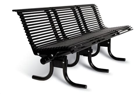 street furniture benches urban street furniture bench metal park benches
