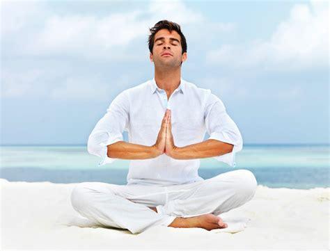 imagenes yoga y meditacion agenda para el fin de semana yoga en red