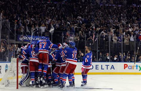 new york rangers fans team new york rangers fans