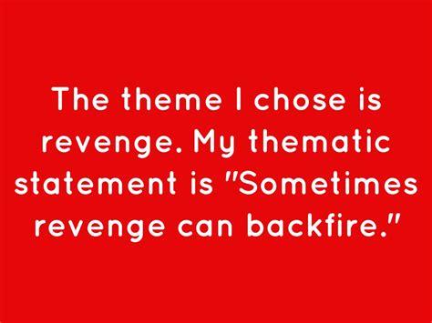 romeo and juliet themes revenge photo essay romeo juliet by sumeet khakh