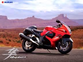 Suzuki Bikes Hayabusa Suzuki Hayabusa Top 10 Hd Wallpapers Specification Price