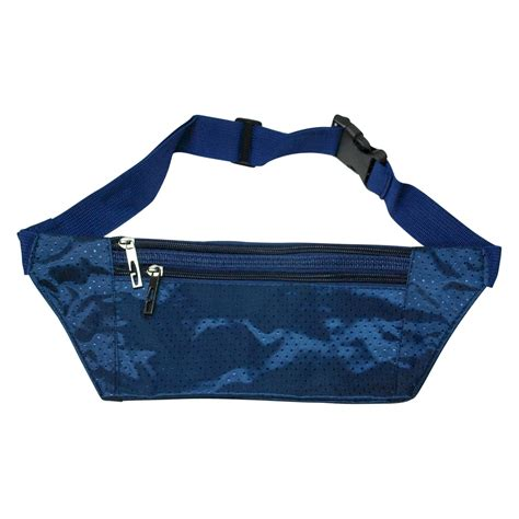 active lifestyle pack navy