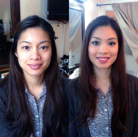 Filipino   San Francisco Makeup Hair Bridal, Wedding